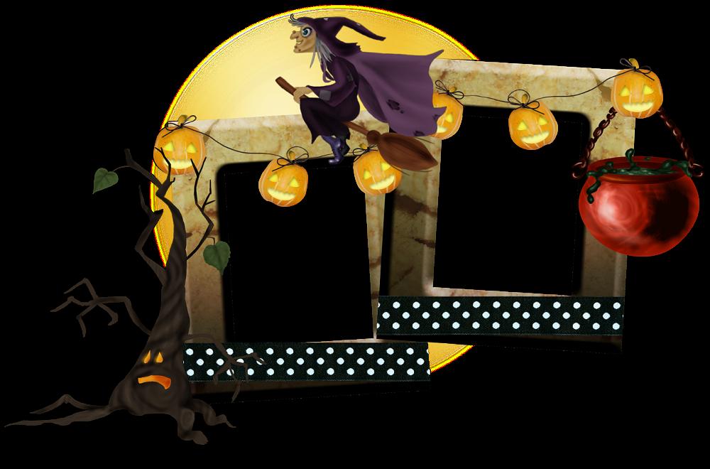 cluester_halloween_178