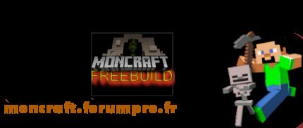 Moncraft  V 1.12.2