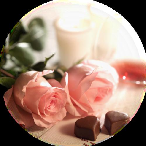 tubes_fleurs_saint_valentin_tiram_67
