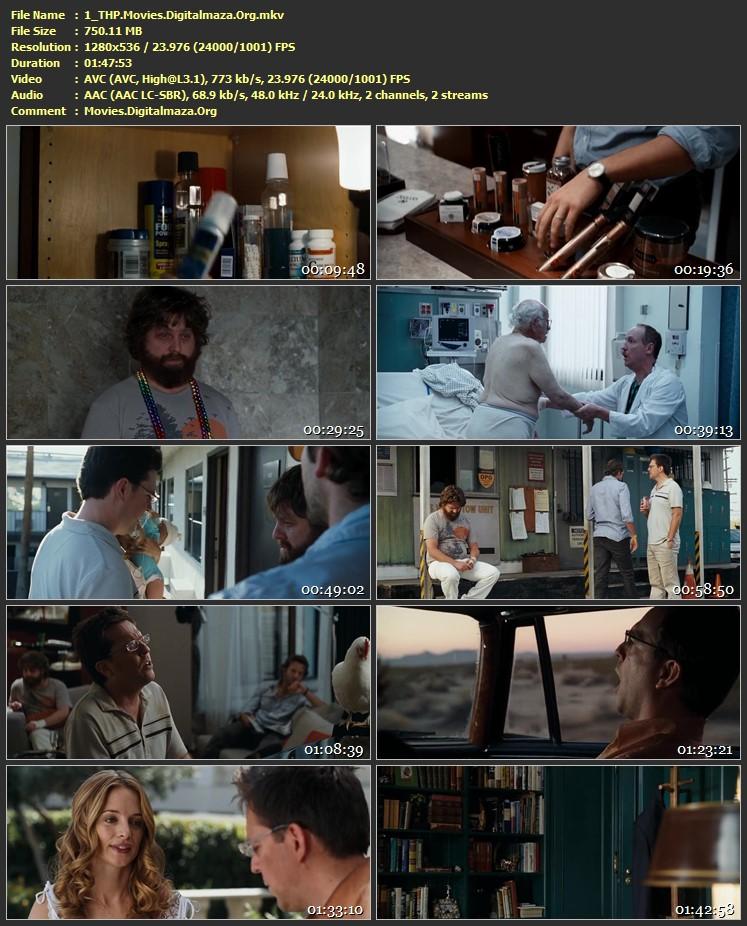 https://image.ibb.co/gVTiDm/1_THP_Movies_Digitalmaza_Org_mkv.jpg