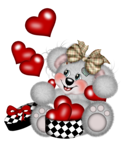 teddy_saint_valentin_tiram_197
