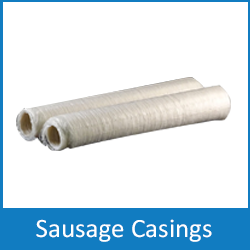 Sausage_Casings