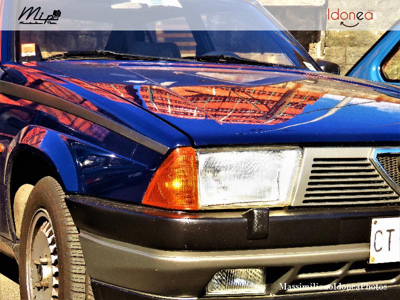 Parking Vintage - Pagina 2 Alfa_Romeo_75_1_8_120cv_86_CT737228_192_000_6_4_2018_166_222_5_2_2016_3