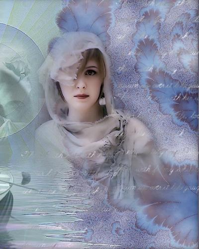 femme_chapeau_tiram_243