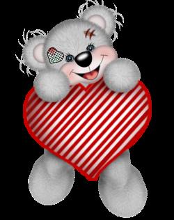 teddy_saint_valentin_tiram_240