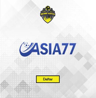 ASIA77 Indonesia