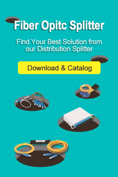 download_fiber_splitter_catalog