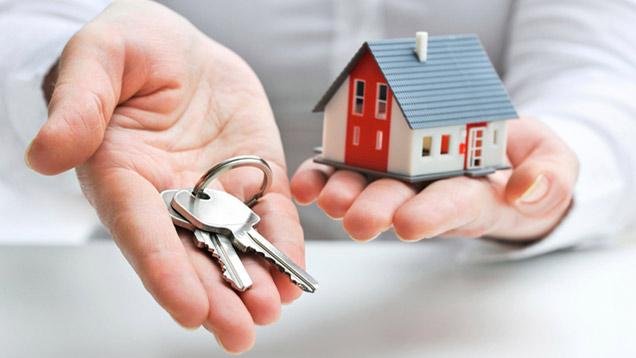 key_home
