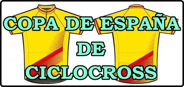 Copa de España