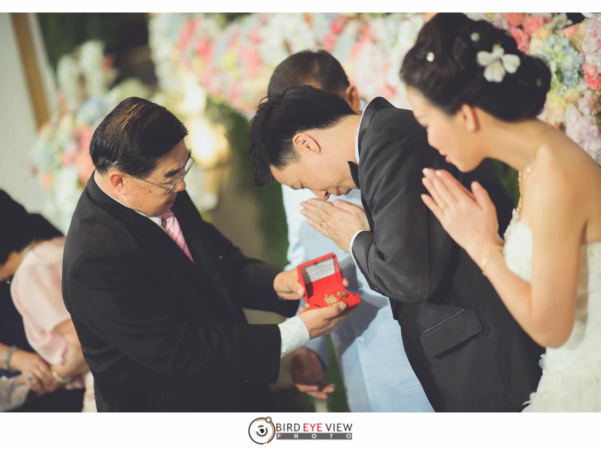 pre_wedding_plaza_athenee_111