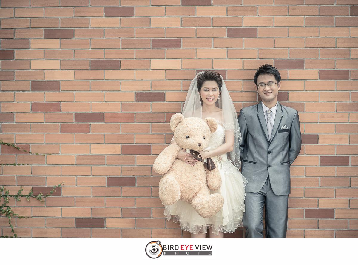 pre_wedding_chocolate_ville_28