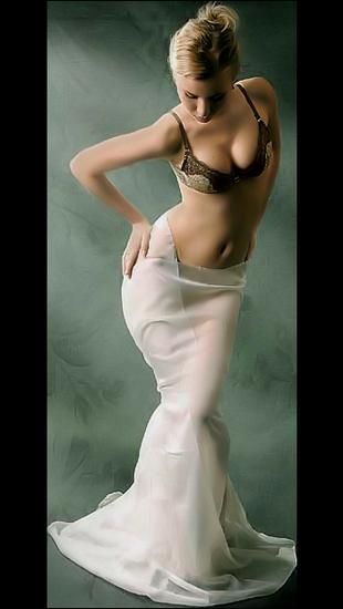 glamour_char_tiram_366