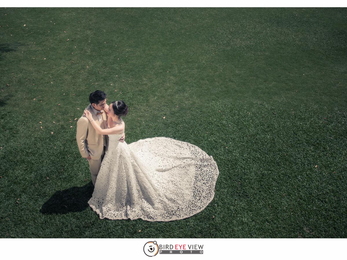 pre_wedding_013