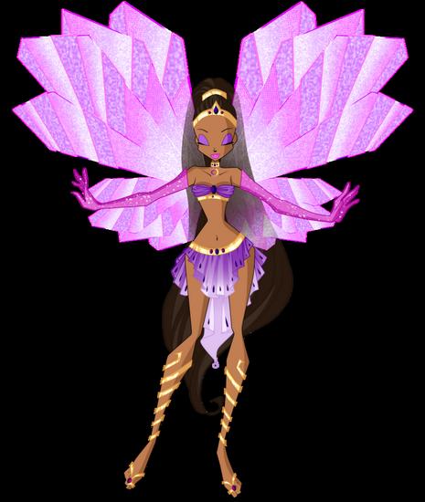 tubes_fairy_tiram_629
