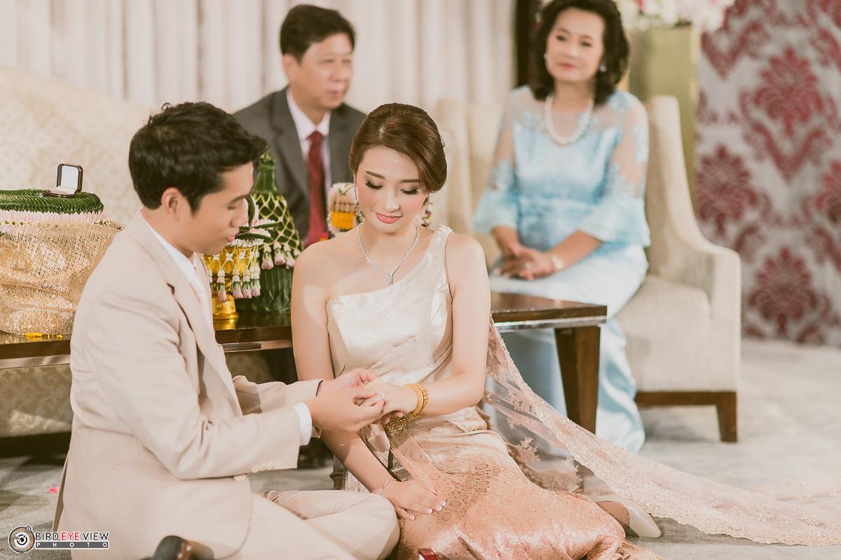 the_st_regis_bangkok_hotel_055