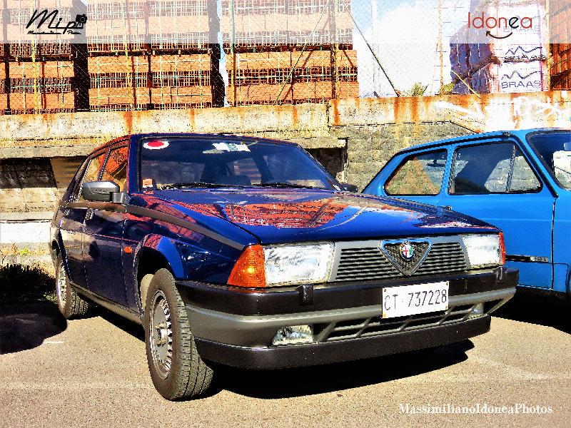 Parking Vintage - Pagina 2 Alfa_Romeo_75_1_8_120cv_86_CT737228_192_000_6_4_2018_166_222_5_2_2016_1