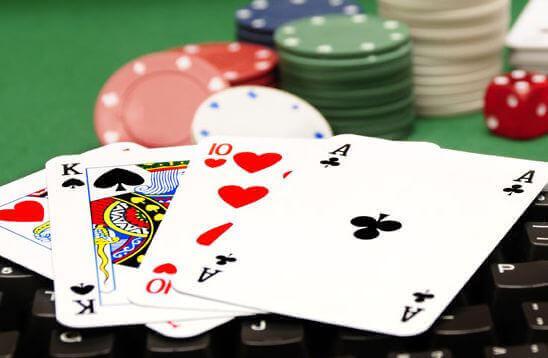 poker_8