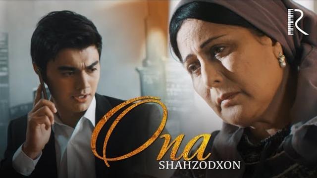 Shahzodxon – Ona (VideoKlip 2018)