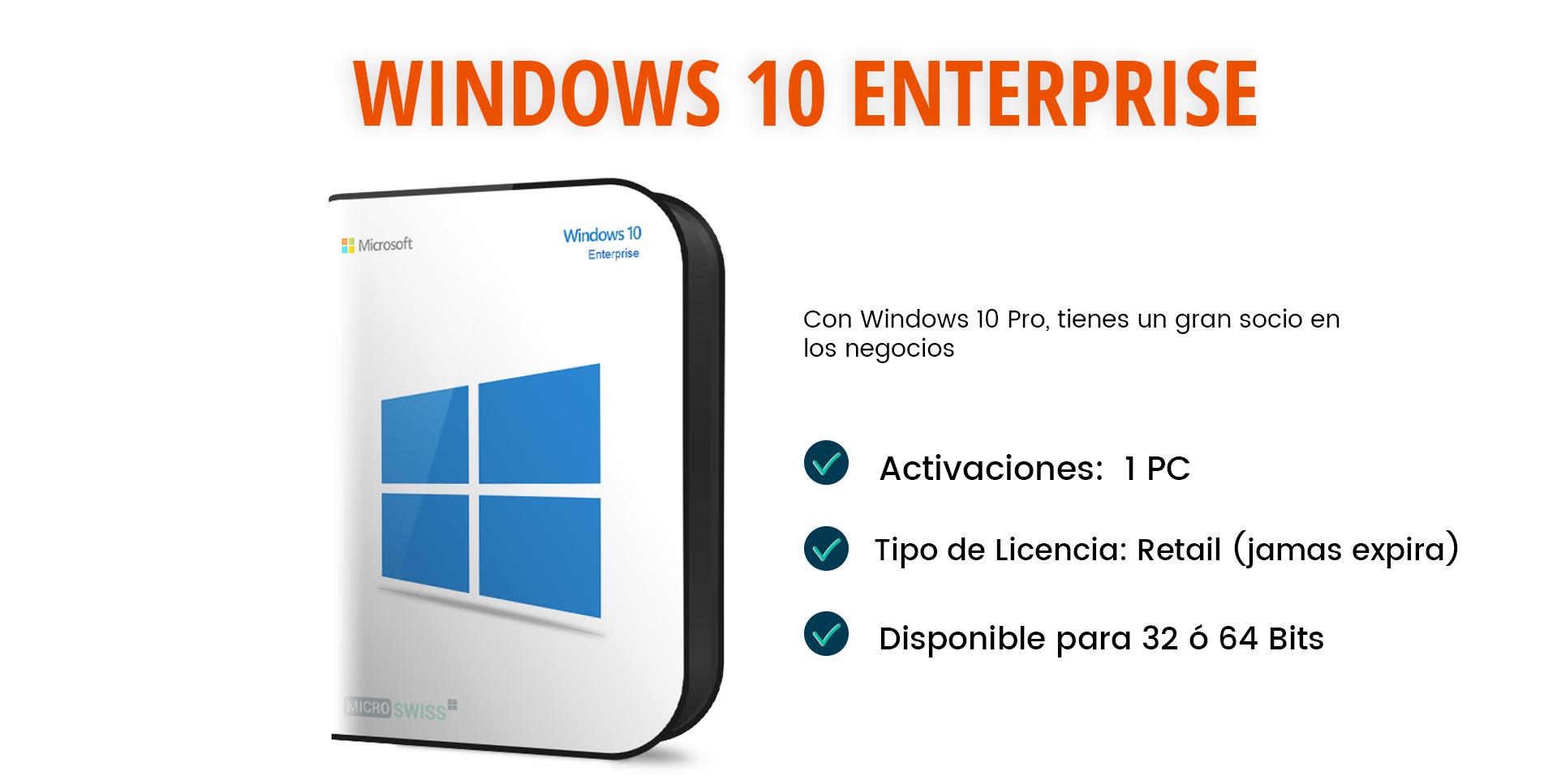 windows10enterprise