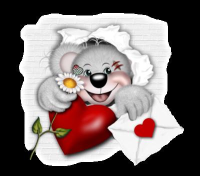 teddy_saint_valentin_tiram_269