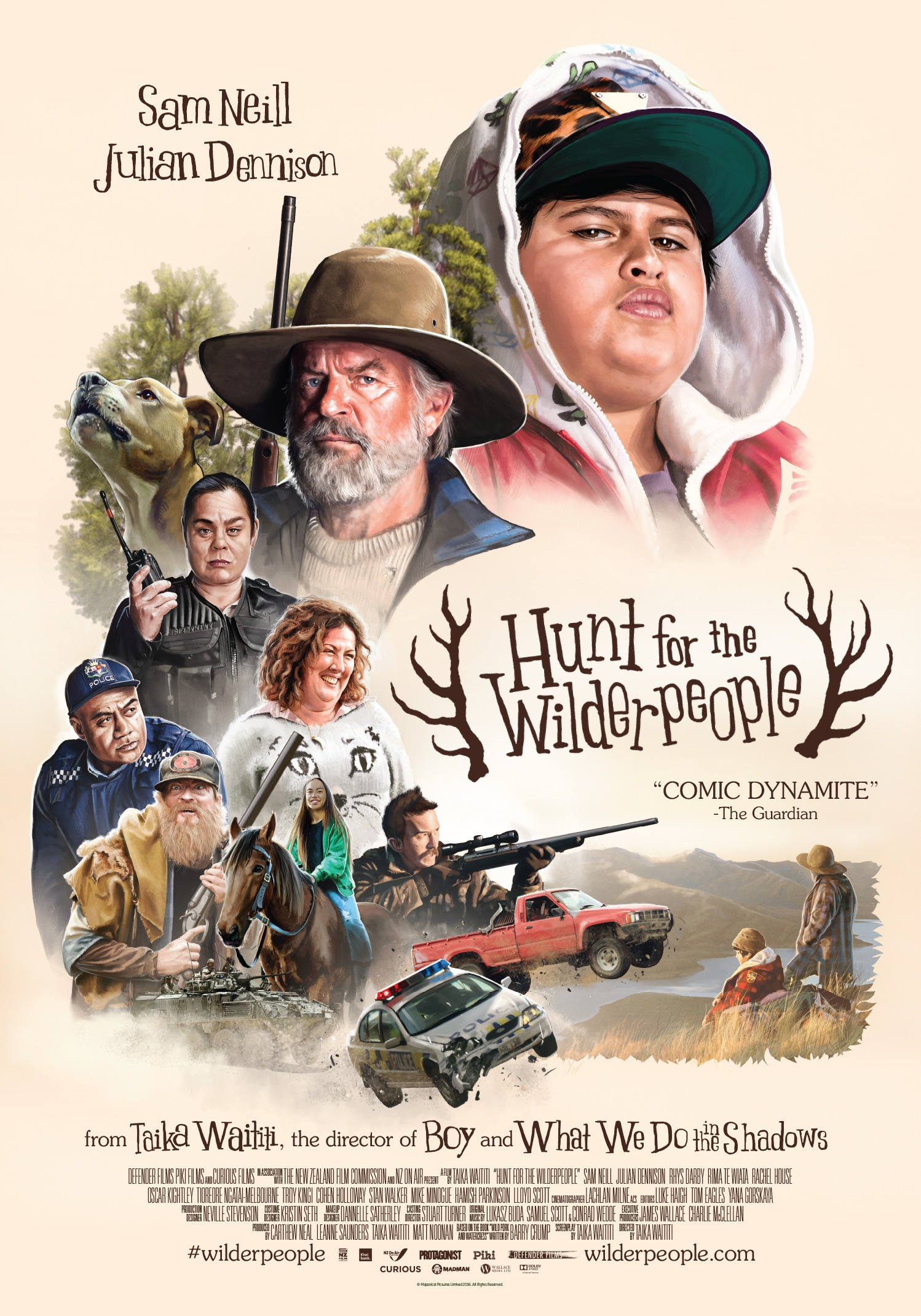 Hunt_for_the_Wilderpeople_Movie_Wallpape