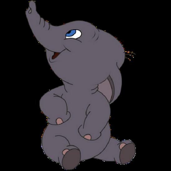 tubes_elephants_tiram_297