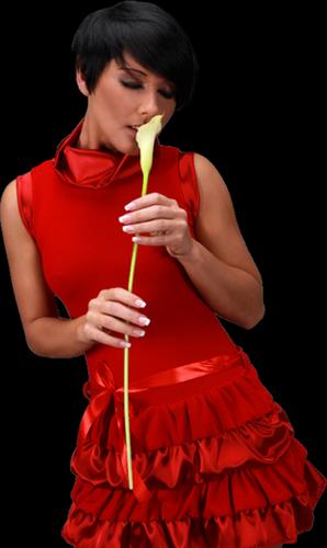 femmes_saint_valentin_tiram_283