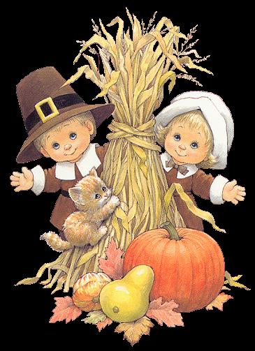 tiram_enfants_halloween_45