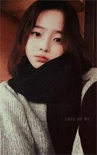 Son Hwa Min Son_Hwa_22