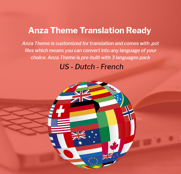 anza_theme_translation_ready