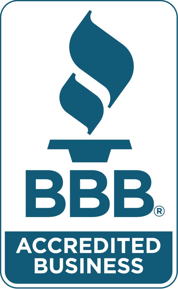 bbb basement waterproofing specialists