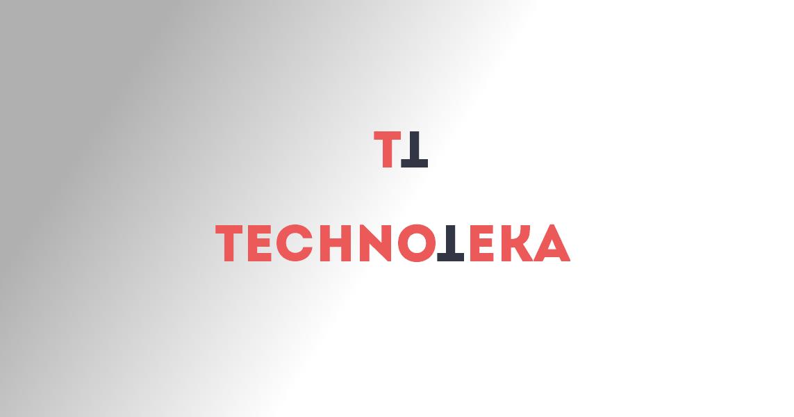 technoteka_test_1.png