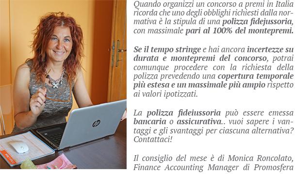 Impostazione_Articolo_MONICA