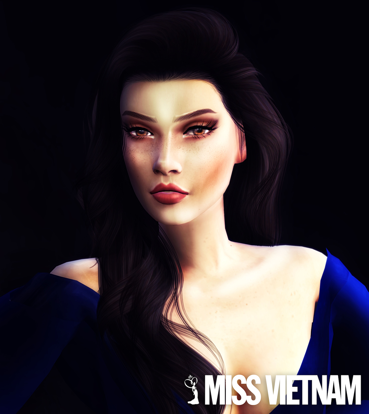 Promo-Miss-Vietnam.png