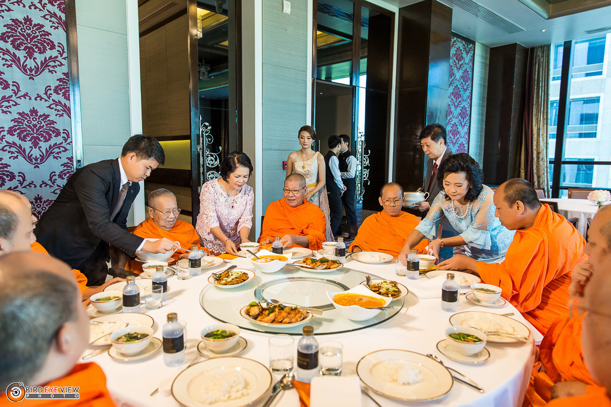 the_st_regis_bangkok_hotel_016