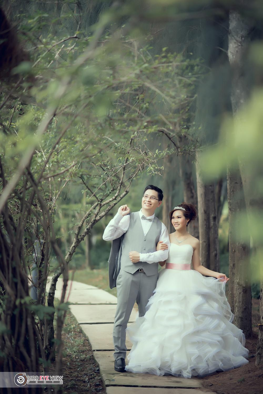 pre_wedding_abac_066