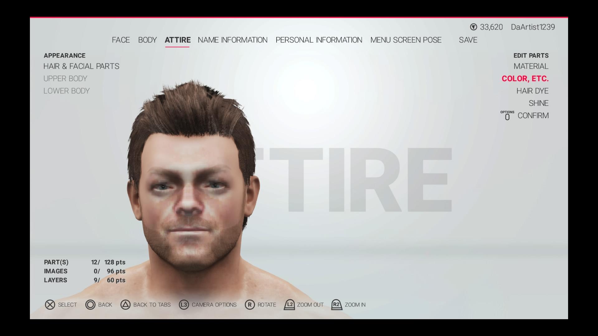 WWE-2-K19-20181105134807.jpg