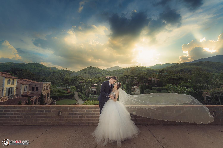 pre_wedding_52