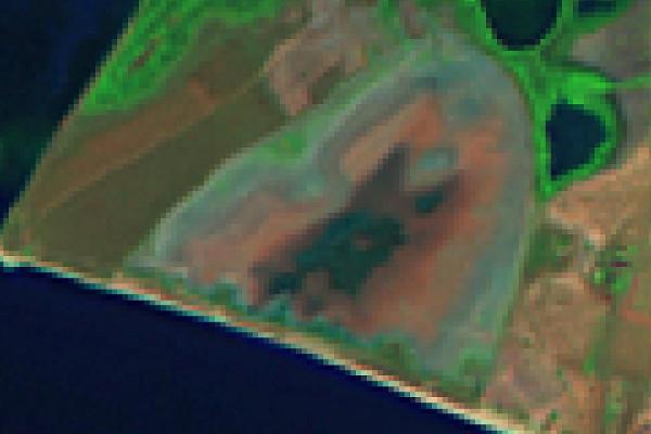 19930817