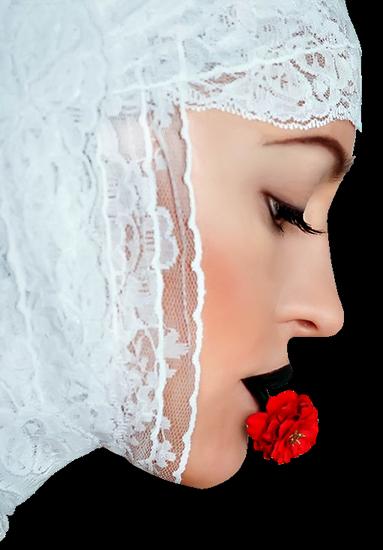 visages_tiram_569