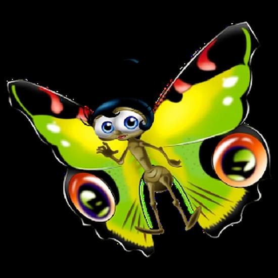 tubes_papillon_tiram_46