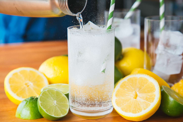 8_Drinks_To_Freshen_Up_Your_Body_During_Ramadan_Homemade_Lemon_Lime_Soda