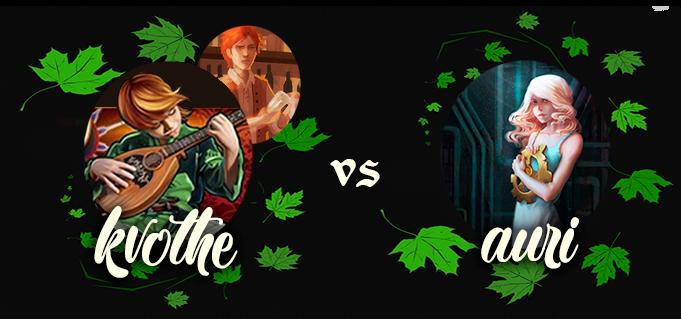 Duelo de personajes [FINAL] - Página 11 15_Kvothe_vs_Auri