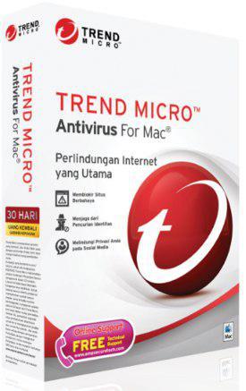 antivirus_for_mac