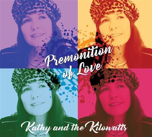 Premonition_Of_Love_Cover_Art_Small