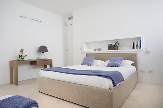Forum quale soluzione preferite - Mensole per camere da letto ...