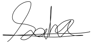 Sourajit Saha Signature
