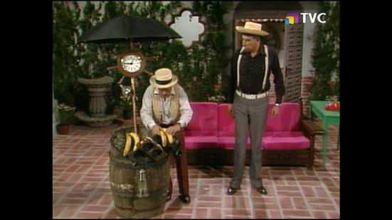 chifladitos-astrolocos-1985-tvc.png