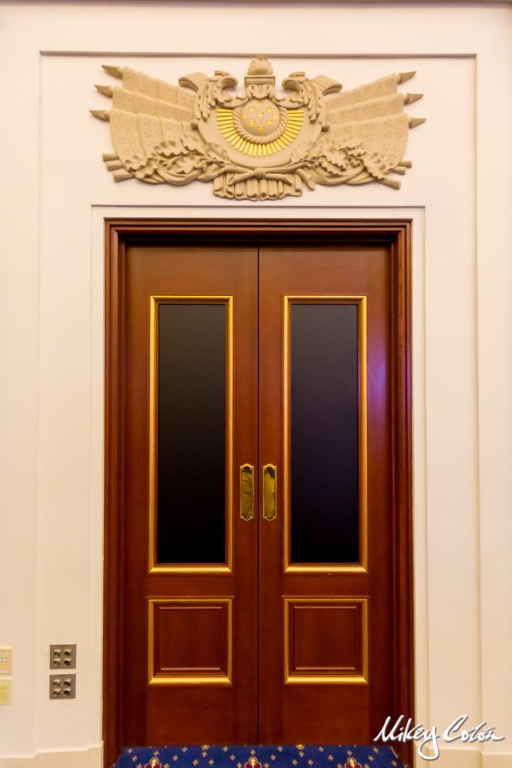 15_1_80_sec_at_f_4_0_Edward_M_Kennedy_Institute_Senate_Chamber_colonphoto_com