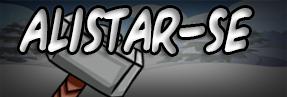 Alistar_se